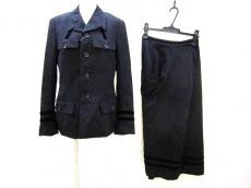 robedechambreCOMMEdesGARCONS(ローブドシャンブル コムデギャルソン)のスカートスーツ