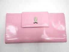 Chopard(ショパール)の長財布