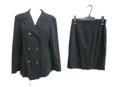 JILSANDER(ジルサンダー)のスカートスーツ