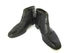 marelli(マレリー)のブーツ