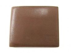 Burberry's(バーバリーズ)の2つ折り財布