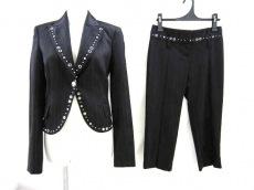 RICHMOND(リッチモンド)のレディースパンツスーツ