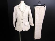 Robertadicamerino(ロベルタ ディ カメリーノ)のレディースパンツスーツ