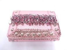 EPINE DE ROSE(エピンドローズ)の2つ折り財布