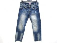 TOCOPACIFIC(トコパシフィック)のジーンズ
