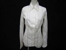 D&G(ディーアンドジー)のシャツブラウス