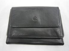 ESQUIRE COLLECTION(エスクァイアコレクション)の3つ折り財布