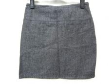 COSMICWONDER(コズミックワンダー)のスカート