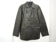 PATRICK COX(パトリックコックス)のコート