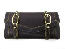 COLE HAAN(コールハーン)の長財布
