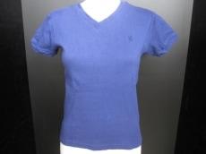 Gymphlex(ジムフレックス)のTシャツ