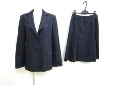 PATRICK COX(パトリックコックス)のスカートスーツ