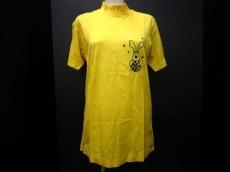 M・U・ SPORTS(ミエコウエサコ)のTシャツ