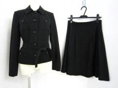 YOKOD'OR(ヨーコドール)のスカートスーツ