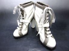 MARCBYMARCJACOBS(マークバイマークジェイコブス)のブーツ
