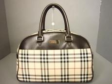 Burberry(バーバリー)のハンドバッグ