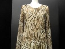ANNAMOLINARI(アンナモリナーリ)のワンピーススーツ