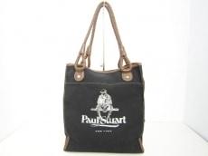 PaulStuart(ポールスチュアート)のトートバッグ
