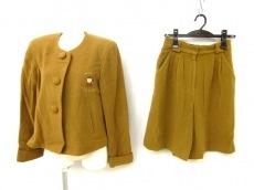PICONE(ピッコーネ)のレディースパンツスーツ