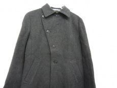 I.S.sunaokuwahara(スナオクワハラ)のコート