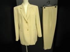 AIGNER(アイグナー)のレディースパンツスーツ