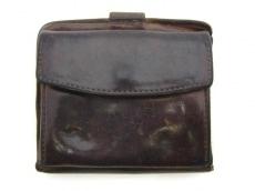 WhitehouseCox(ホワイトハウスコックス)のその他財布