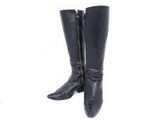 VivienneWestwood(ヴィヴィアンウエストウッド)のブーツ