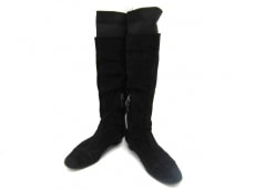 ANTEPRIMA(アンテプリマ)のブーツ