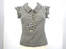 ANNAMOLINARI(アンナモリナーリ)のポロシャツ