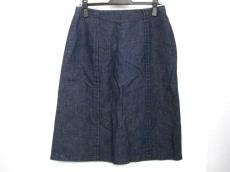 HUNTINGWORLD(ハンティングワールド)のスカート