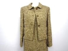 BALENCIAGABB(バレンシアガライセンス)のワンピーススーツ