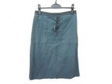 MARTIN MARGIELA(マルタンマルジェラ)のスカート