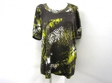 PREMISE FOR THEORY LUXE(プレミス フォー セオリー リュクス)のTシャツ
