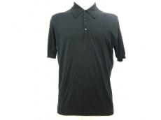 BEAMS F(ビームスエフ)のポロシャツ