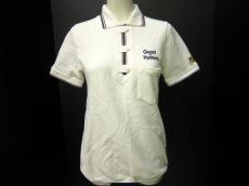 HYSTERIC GLAMOUR(ヒステリックグラマー)のポロシャツ