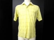 BURBERRYGOLF(バーバリーゴルフ)のポロシャツ