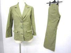 MissALICE(ミスアリス)のレディースパンツスーツ