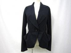 VivienneWestwood(ヴィヴィアンウエストウッド)のジャケット