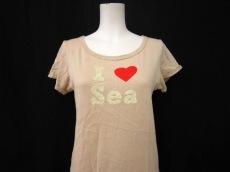 sea(シー)のワンピース