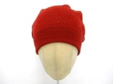 VivienneWestwoodRedLabel(ヴィヴィアンウエストウッドレッドレーベル)の帽子