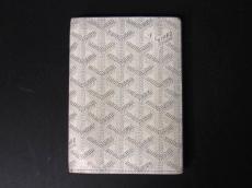 GOYARD(ゴヤール)のその他財布
