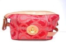 VivienneWestwood(ヴィヴィアンウエストウッド)のセカンドバッグ