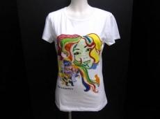 ALBERTA FERRETTI(アルベルタ・フェレッティ)のTシャツ
