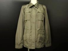 manics(マニックス)のジャケット