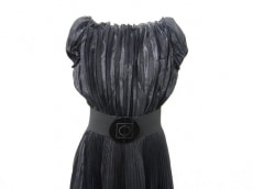 EMPORIOARMANI(エンポリオアルマーニ)/ドレス