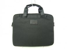 TUMI(トゥミ)のハンドバッグ