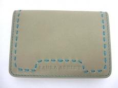 LAURAASHLEY(ローラアシュレイ)のカードケース