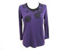 Ungaro(ウンガロ)のTシャツ