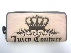 JUICY COUTURE(ジューシークチュール)の長財布