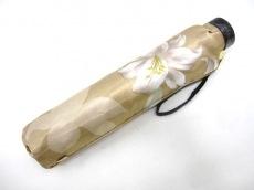 pierre cardin(ピエールカルダン)の傘